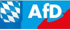 Uli Henkel Logo